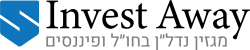 logo_2
